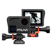 Veho KX-2 NPNG Sports d'action caméra - Noir