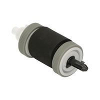2-Power ALT2274A Reserveonderdelen voor drukmachines