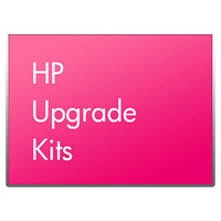Hewlett Packard Enterprise HP 2U Small Form Factor Easy Install Rail Kit Pièce du boîtier .....