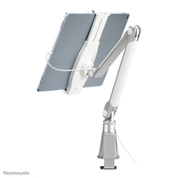 Neomounts by Newstar tablet stand - Zilver