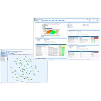 Hewlett Packard Enterprise IMC Standard Software Platform Network management software