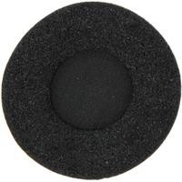 Jabra Biz 2300 écouteurs coussin - Noir