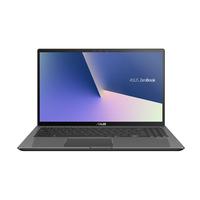 ASUS ZenBook UX564EI-H2005T-BE Laptop - Grijs
