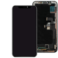 CoreParts MOBX-IPOXSMAX-LCD-B Pièces de rechange de téléphones mobiles - Noir