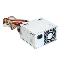Intel 420W Power Supply Gestabiliseerde voedingseenheden - Zilver