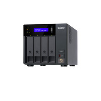 QNAP VS-4312