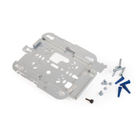Cisco Aironet Original Mounting Bracket for Wireless Access Point - Argent