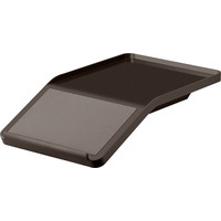 HP SL-WKT101 Meuble d'imprimante - Noir