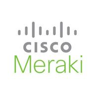 Cisco Meraki MS120 48FP Enterprise License and Support, 5 Y Garantie- en supportuitbreiding