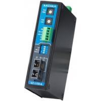 Moxa ICF-1150I-M-SC-T Convertisseurs série, répéteurs et isolateurs