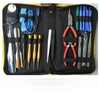 CoreParts Multipurpose Screwdriver Set For Macbook/iPhone/iPad