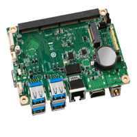 Intel Élément de carte ® NUC CMB1BB