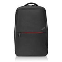 "Lenovo ThinkPad Professional 15.6"" Backpack Sacoche ordinateur portable"