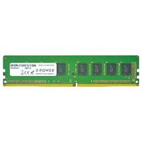 2-Power MEM8902A Mémoire RAM - Vert