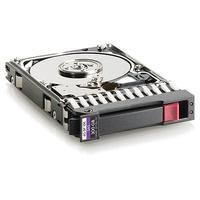 Hewlett Packard Enterprise Dual Port SAS Enterprise Hard Disk Drive 300Go 2.5 pouces Disque .....
