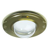 Axis 5502-201 Boitiers de caméras vidéo - Or