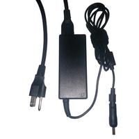 BTI 19V 65W 3.42A Adaptateur de puissance & onduleur - Noir