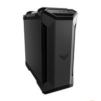 ASUS TUF Gaming GT501 Boîtier d'ordinateur - Noir