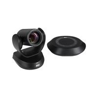 AVer VC520 Pro Video conferentie systeem - Zwart