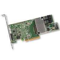 Broadcom MegaRAID SAS 9361-8i RAID-controller