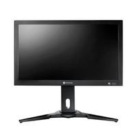"AG Neovo 23.8"" UHD IPS, 300 cd/m2, 1000 : 1, 178°/178°, 4 ms, 3 W x 2, D-Sub, DVI-D, HDMI, DisplayPort, ....."