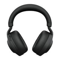 Dankzij de professionele headsets van Jabra werkt u waar u wil