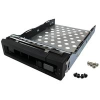 QNAP HDD Tray, 2.5''/3.5'' Kit de montage