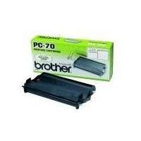 Brother ROULEAU TRANSF PC70 Accessoires d'imprimantes