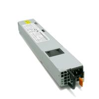 Cisco PWR-ME3KX-AC= Composant de commutation - Gris