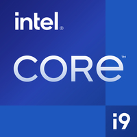 Intel i9-11900 Processeur