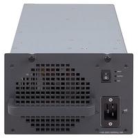 Hewlett Packard Enterprise A7500 1400W AC Power Supply Composant de commutation