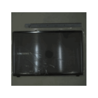 Samsung UNIT-HOUSING_LCD_BACK Chassiscomponent