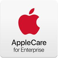 Apple ACE iPad Mini 6Th Gen T3 Ami 24M Extension de garantie et support
