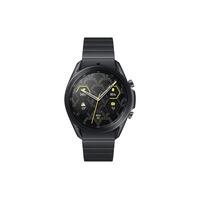 Obtenez un remboursement de 50,- à l'achat de la Galaxy Watch3 ou Galaxy Watc...