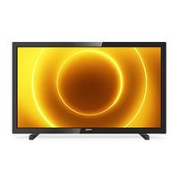 Philips 5500 series 24PFS5505/12 TV LED - Noir