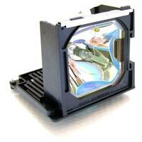 Digital Projection Projector lamp, M-VISION CINE 400, 2000 h, 400 W Projectielamp