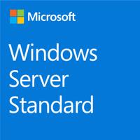 Microsoft P73-07865 Système d'exploitation