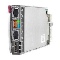 Hewlett Packard Enterprise Synergy Frame Link Module Netwerk verlengers