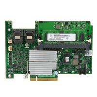 DELL H330 RAID-controller