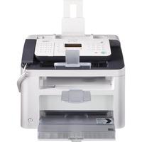Canon i-SENSYS Fax-L170 Fax - Blanc