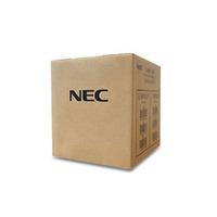 NEC CK MB S - Noir