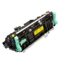 Samsung Unit, 220V Fuser