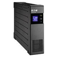 Eaton Ellipse PRO 1600 FR UPS - Zwart