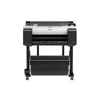 Canon imagePROGRAF TM-200 Grootformaat printer - Zwart,Cyaan,Magenta,Matte Zwart,Geel