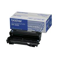 Brother DR-3000 drum unit Printerdrum - Zwart
