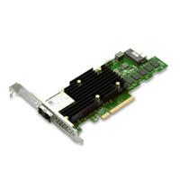 Broadcom 9580-8i8e RAID-controller