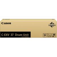 Canon C-EXV 37 Printerdrum - Zwart