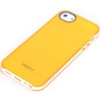ROCK 24353 - Oranje
