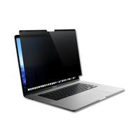 """Kensington MagPro™ Elite Magnetic Privacy Screen Filter voor MacBook Pro 16"""" Schermfilter"""