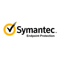 Symantec Endpoint Protection 12.1, UPG, 250-499u, 3YB, ENG Software licentie